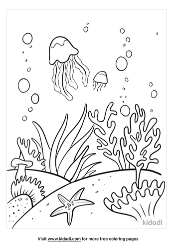 coral reef coloring page_2_lg.png