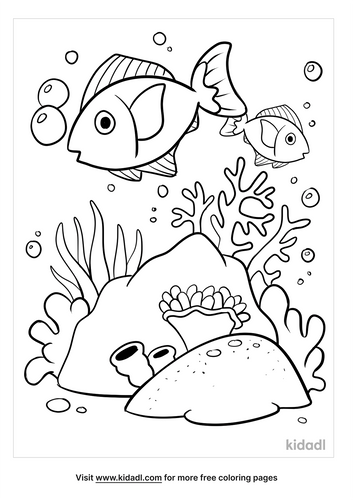 coral reef coloring page_3_lg.png