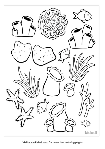 coral reef coloring page_5_lg.png