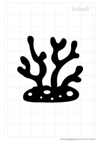 coral-reef-stencil.png