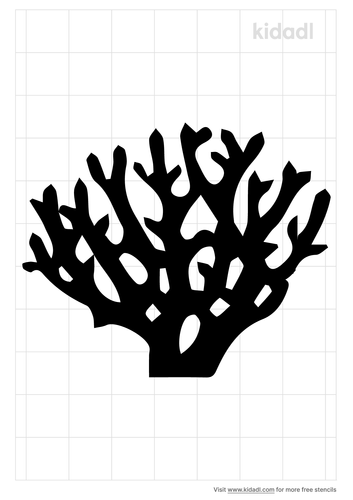 coral-stencil.png