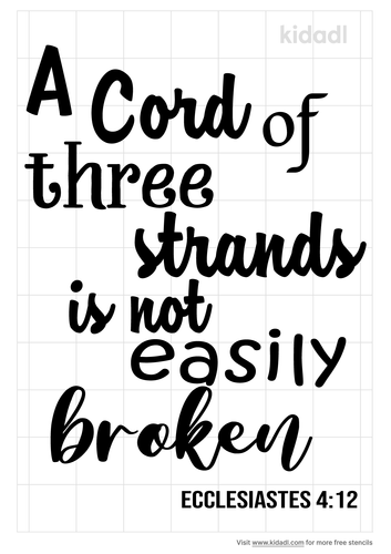 cord-of-three-strands-stencils.png