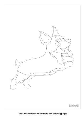corgi-coloring-pages-2-lg.jpg
