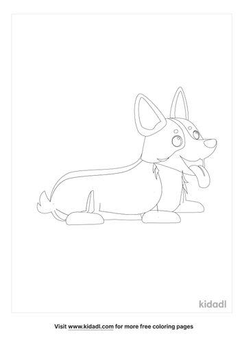 corgi-coloring-pages-3-lg.jpg