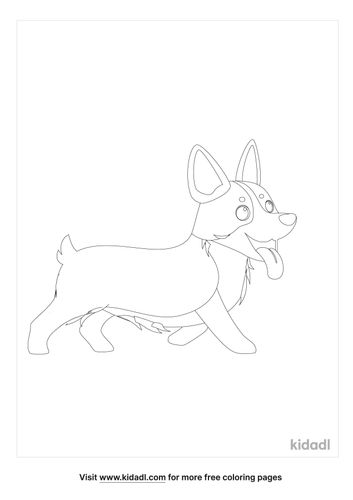 corgi-coloring-pages-4-lg.jpg