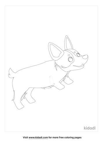 corgi-coloring-pages-5-lg.jpg