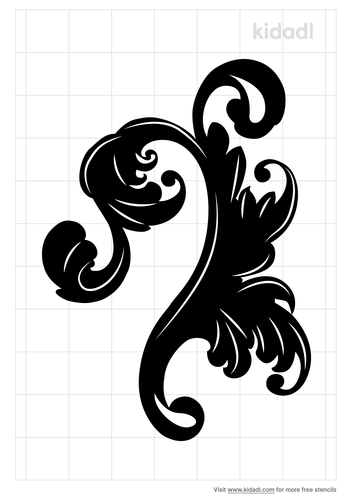 corinthian-acanthus-leaf-scroll-stencil.png