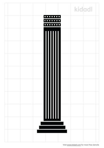 corinthian-columns-stencil.png