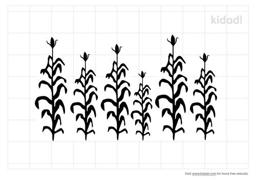 corn-field-stencil.png