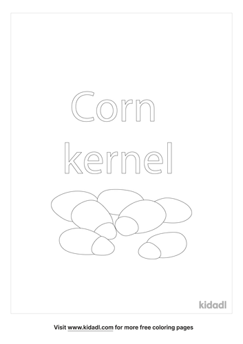 corn-kernel-coloring-page.png