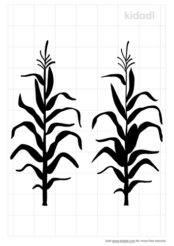 corn-stalk-stencil.png