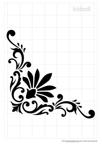 corner-floral-stencil.png