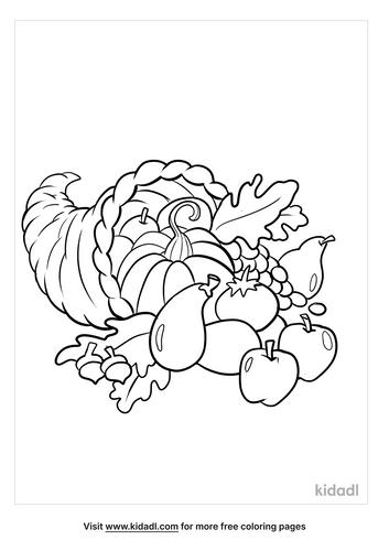 cornucopia coloring page_2_lg.png