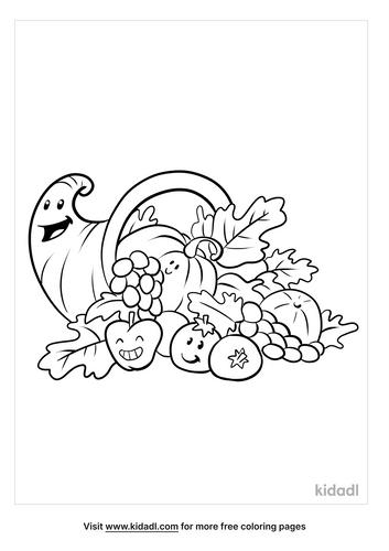cornucopia coloring page_3_lg.png