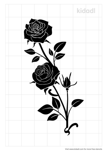 cottage-rose-and-rose-bud-stencil.png