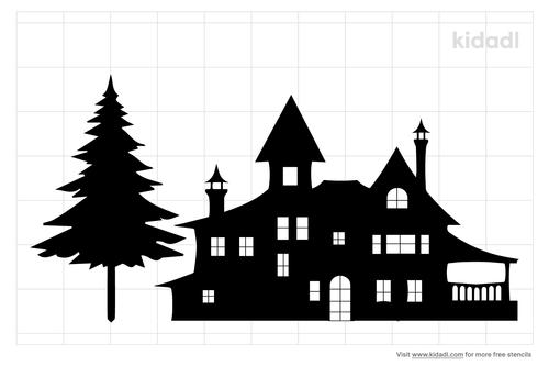 cottage-stencil.png