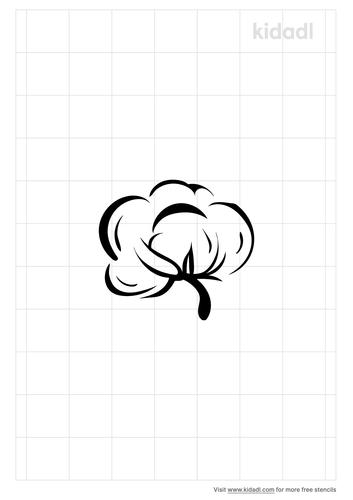 cotton-boll-stencil.png