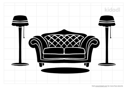 couch-stencil.png