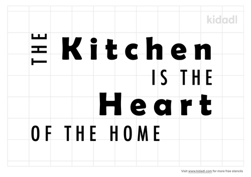 country-kitchen-heart-stencil.png