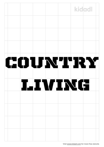 country-living-stencil.png