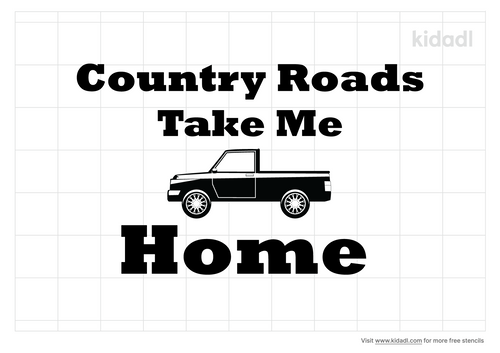 country-roads-take-me-home-stencil.png