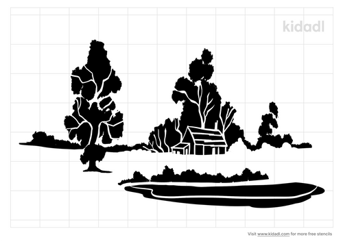 country-scene-stencil.png