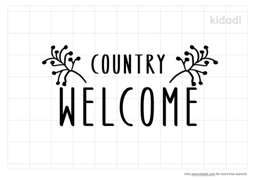 country-welcome-stencil.png