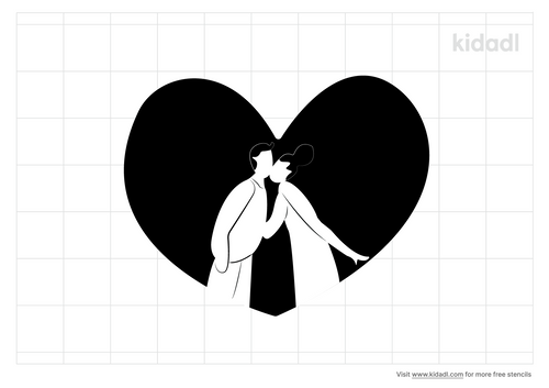 couple-heart-stencil.png