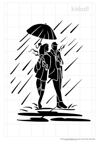 couple-in-the-rain.png