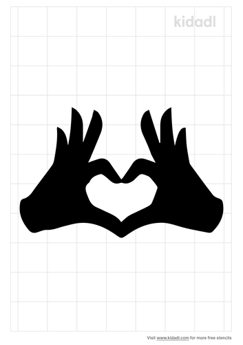 couples-hand-heart-stencil.png