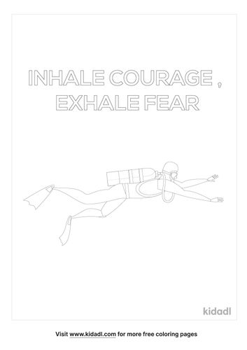 courage-coloring-pages-1-lg.jpg