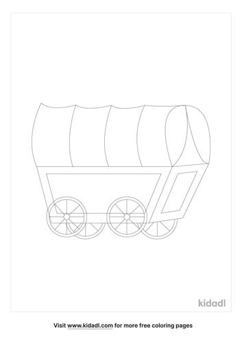 covered-wagon-coloring-pages-2-lg.jpg
