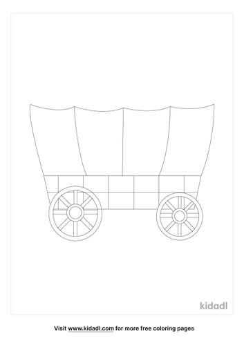 covered-wagon-coloring-pages-3-lg.jpg