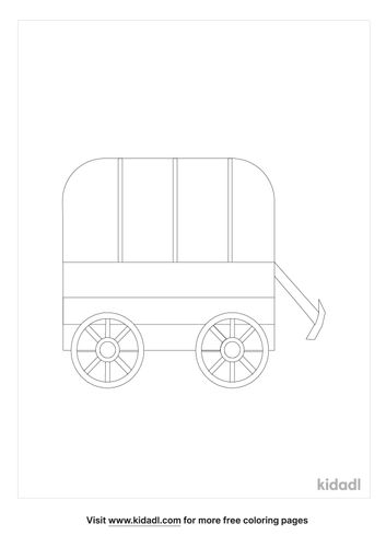 covered-wagon-coloring-pages-4-lg.jpg