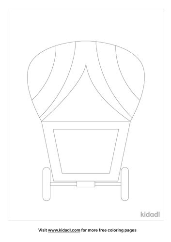 covered-wagon-coloring-pages-5-lg.jpg