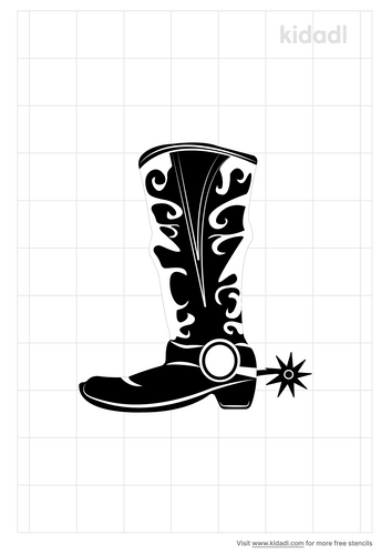 cow-boy-boots-stencil.png