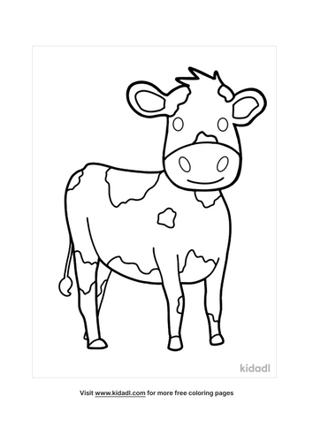 cow coloring pages-2-lg.png