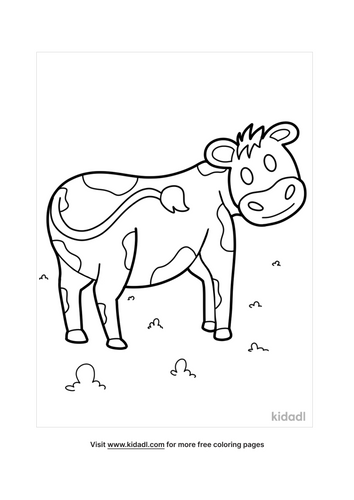 cow coloring pages-3-lg.png