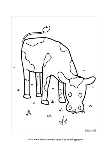cow coloring pages-4-lg.png
