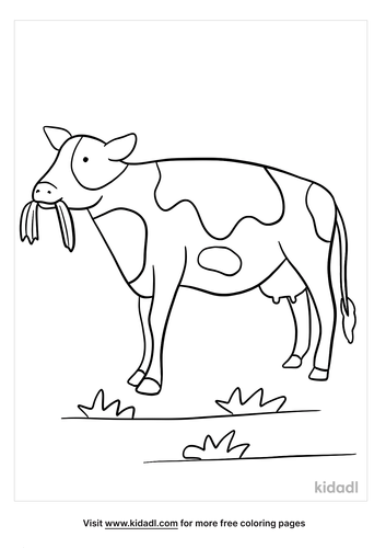 cow eating grass coloring page-lg.png