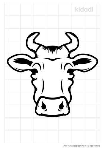cow's-face-stencil.png