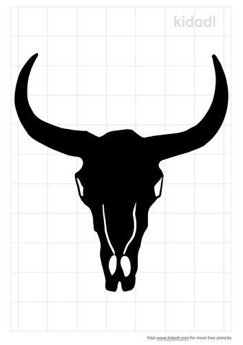 cow-skull-stencil.png