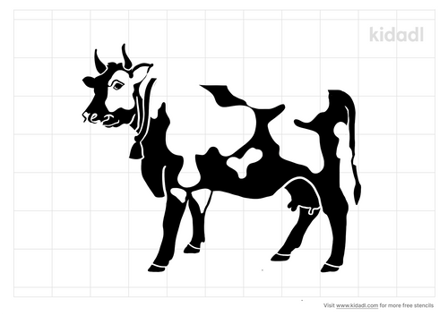 cow-stencil.png