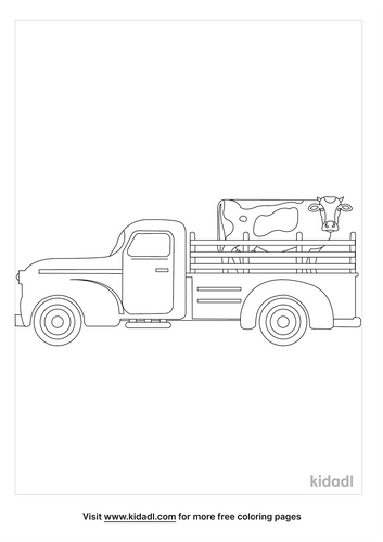 cow-trailer-coloring-page.png