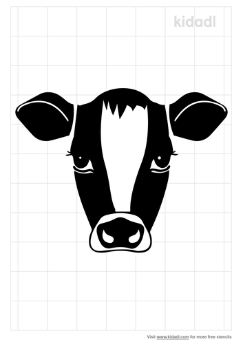 cow-with-eyelashes-stencil.png