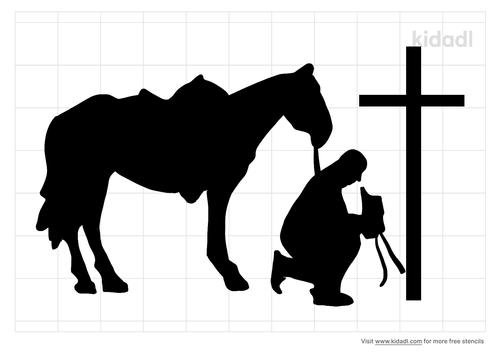 cowboy-at-cross-stencil.png