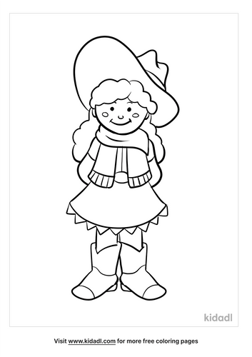 cowboy coloring pages_2_lg.png