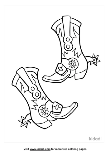 cowboy coloring pages_3_lg.png