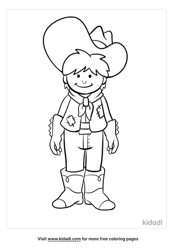 cowboy coloring pages_4_lg.png