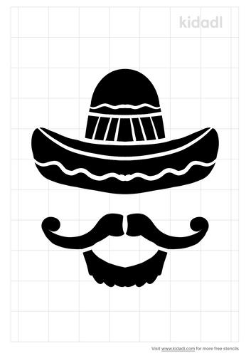 cowboy-hat-and-moustache-stencil.png